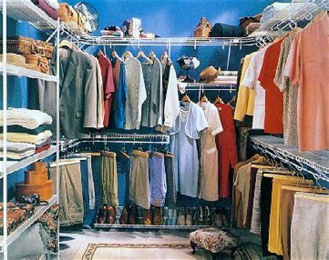 rowan closet roselawnlutheran