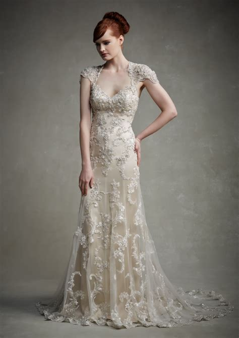Wedding Dress Gold Coast by Wedding Dresses Gold Coast Bridal Gowns Rosa