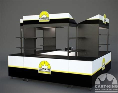 food cart with sink custom food carts for sale top design ideas here gt gt gt