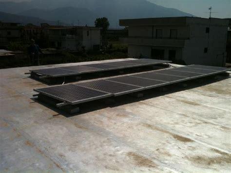 banco di napoli scafati impianto fotovoltaico da 2 99 kwp a scafati sa ital
