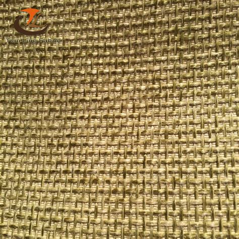 lazy boy upholstery fabric lazy boy upholstery sofa fabric for covering sofa cushions