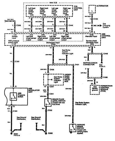 fiat 500l wiring diagram schematic symbols diagram fiat 500l wiring diagrams fiat 500 pop diagram wiring diagram elsalvadorla