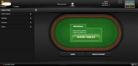 kobrapoker link alternatif terpopuler  taruhan judi poker capsa  terpercaya