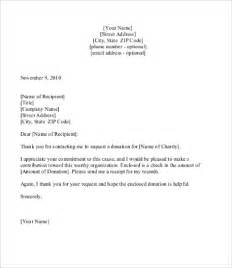 Response Letter To Request Response Letters 17 Free Word Pdf Documents Free Premium Templates