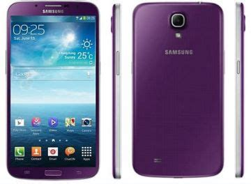 wallpaper galaxy mega 5 8 samsung to launch multiple new 5 to 6 inch smartphones in
