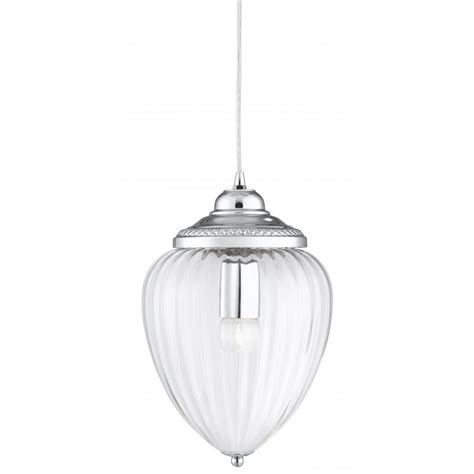 Lantern Ceiling Lights Chrome Ceiling Lights Chrome Lantern Pendant Light Glass Pendant Lantern Interior Designs
