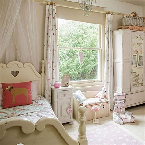 girls shabby chic bedroom ideas 27 awesome shabby chic bedroom ideas top home designs