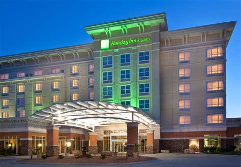 Apartments Near Creek Mall Des Moines Iowa Inn Suites Creek Reviews Photos