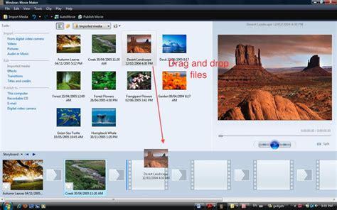 full version movie maker windows 10 download movie maker windows 10 newhairstylesformen2014 com