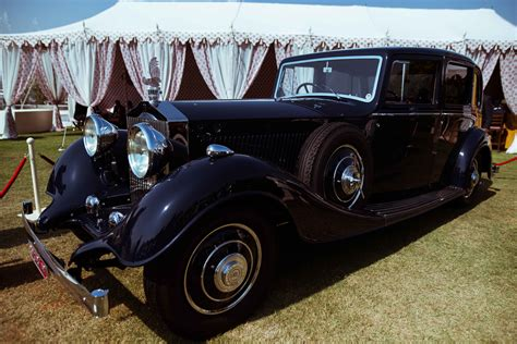roll royce hyderabad 100 roll royce hyderabad bewarse discussion