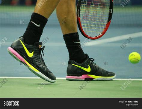 new york september 5 2016 professional tennis player