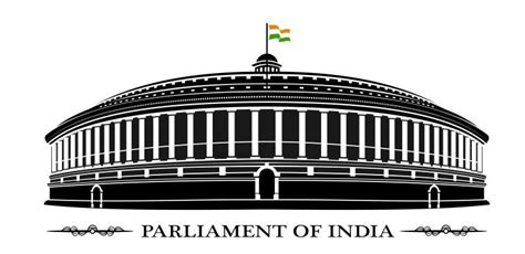 Essay About Indian Parliament by Visiting The Indian Parliament Delhi An Experience Inditales