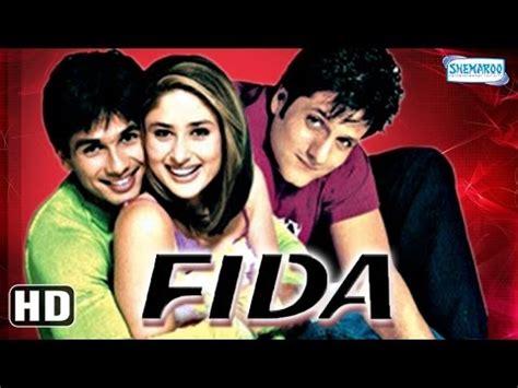 jeena sirf merre liye full movie tusshar kapoor kareena download jeena sirf merre liye hd full hindi movie