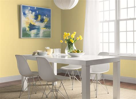 cinnabar kitchen kitchen colours rooms by colour cil ca early morning sun dining room dining room colours