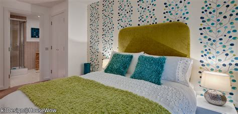show home furniture rental gallery 2 k3