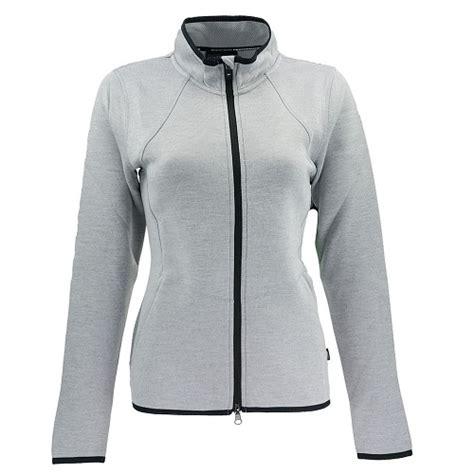 Skechers Jacket by 74 S Skechers Olympus Jacket Only 19 Free