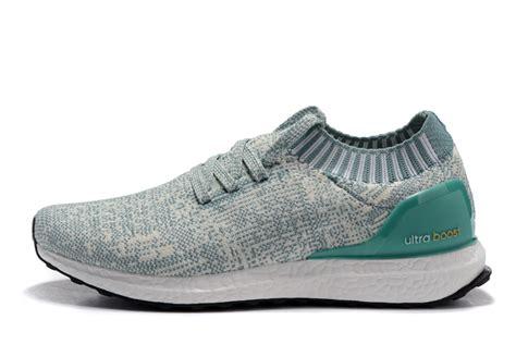 Sepatu Runninggym Adidas Boost Blackpink adidas ultra boost pink green