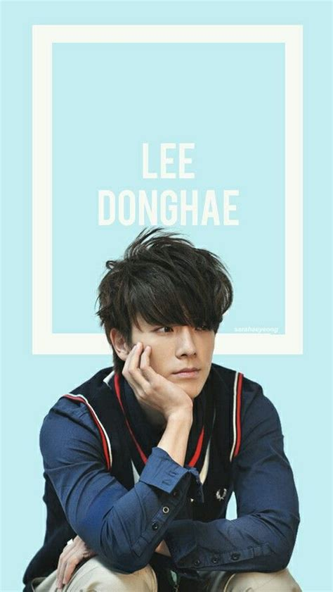 Murah Phone Donghae Hangul 421 best images about donghae