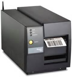 Home Design Software Manual intermec easycoder 3400 printer research buy call for