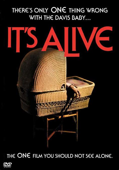 film it s alive 187 horror movie covers that traumatized us as kids