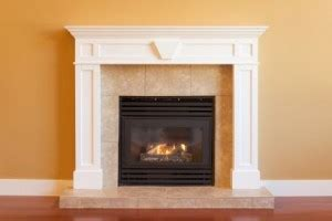 Gas Fireplace Inserts Raleigh Nc by New Home Fireplace Trend In Raleigh Durham Chapel Hill