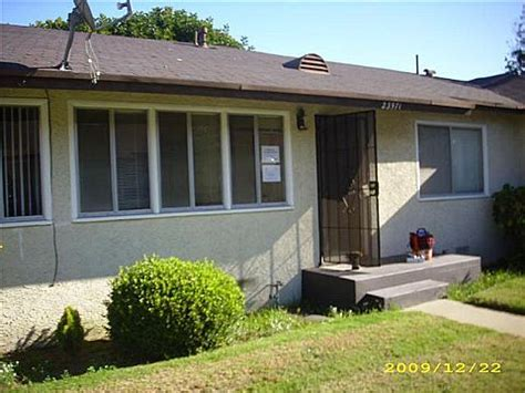 23571 maribel avenue carson ca 90745 foreclosed home