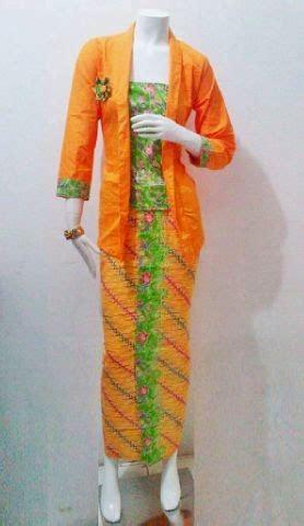 Batik Setelan Encim Manohara Srb model setelan batik dress encim seri manohara batik
