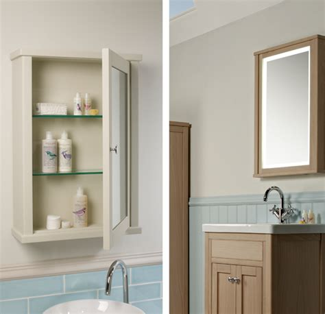 laura ashley bathroom lighting create the perfect country style bathroom laura ashley blog