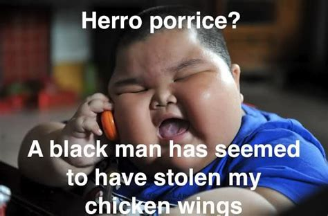 Fat Asian Baby Meme - hahaha funny funny funny pinterest
