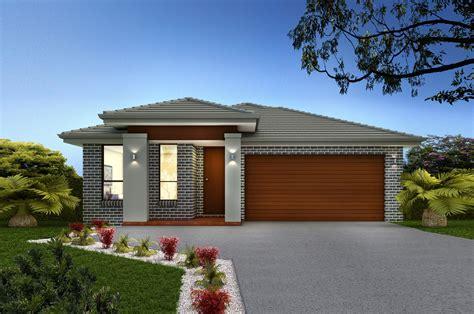 allira 24 better built homes