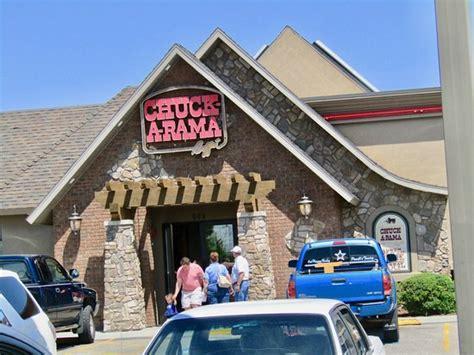 chuck a rama buffet idaho falls restaurant reviews