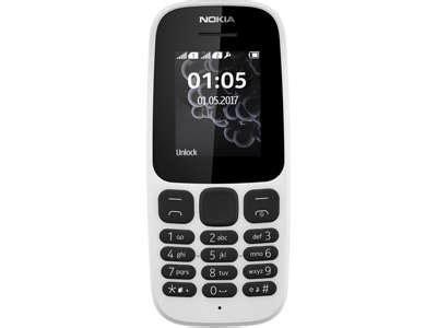 Hp Nokia Biasa daftar harga hp nokia murah terbaru januari 2018 dan