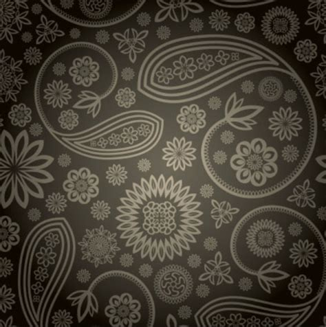 100 free patterns to boost your creativity inspiration 100 free patterns to boost your creativity inspiration