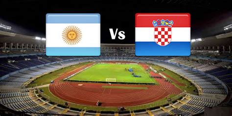 argentina vs croatia tickets match 23 d fifa