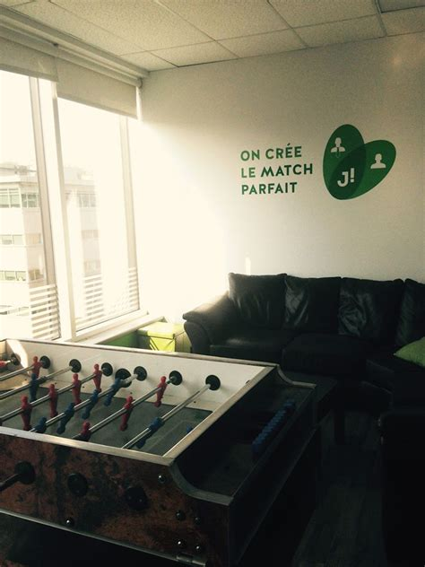 jeux de travail dans un bureau jeux de travail dans un bureau jeux de travail dans un