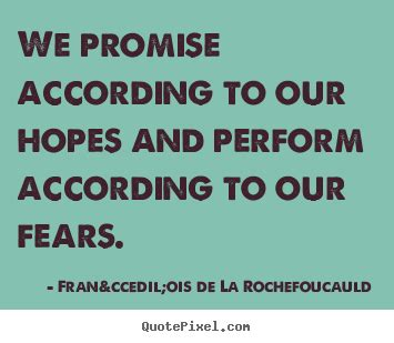 android fontfamily quotes about motivational we promise according to our hopes and perform according