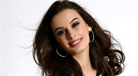 evelyn sharma contact details evelyn sharma gallery