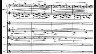 Danses Sacree Et Profane Score play vivaldi concerto op 3 n 8 score