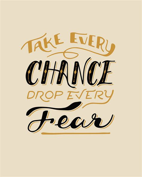 share font design quotes courtney blair lettering quotes
