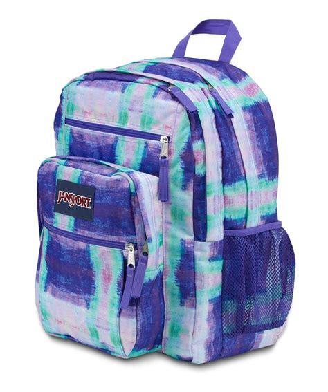 Jansport Tough large backpacks for click backpacks