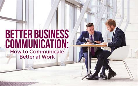better business communication when is better business communication day calendar 2018