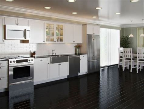 one wall kitchen with island designs 17 best ideas about one wall kitchen on pinterest