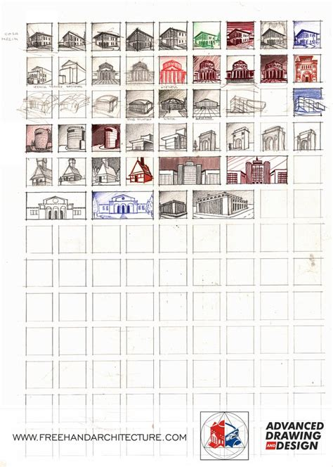 Sketches Crossword by 131 Best Sketches Images On Sketches
