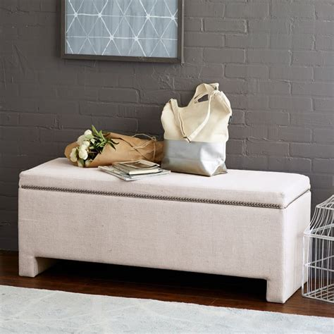 storage benches for sale bench design astonishing storage benches for sale indoor