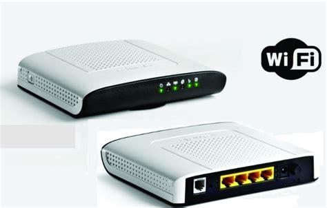 Modem Wifi Wireless what is gopixpix