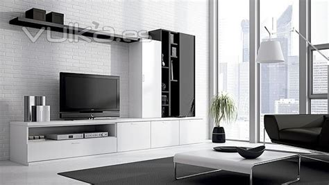imagenes muebles minimalistas 113173 big jpg 620 215 350 muebles minimalista pinterest