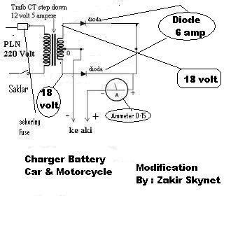 blocking diode connection blocking diode for solar panel voltage regulator for solar panel wiring diagram odicis org