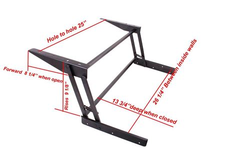 lift mechanism for coffee table lift up top large coffee table hardware fitting furniture