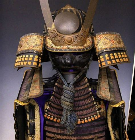 japanese archery japanese armour japanese helmets 17 best images about weapons and warriors on pinterest