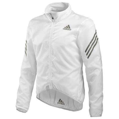 Jual Ako Sleeve Shirt wiggle adidas cycling supernova windproof jacket